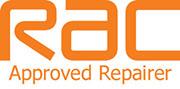 logo_rac_2x