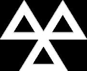 MOT emblem