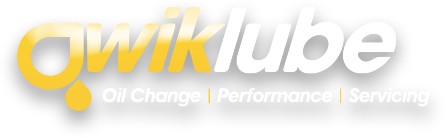 Qwiklube Logo